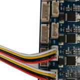 Кабель для детектора иК и регулятора доступа