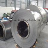 Surface de bande d'acier inoxydable/fournisseur 304 de bobines 2D