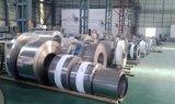 電流を通された鋼鉄圧延シャッタードアのための鋼鉄コイル