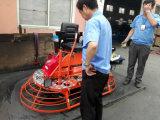 "Honda 경제적인 36 "" 힘 흙손 Gyp 836에 Gx390 Concstruction (기계) 구체적인 탐"