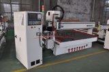 2030 fresadora del CNC de Jinan del ranurador del CNC de 3 ejes