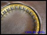 A SKF do rolamento de roletes cilíndricos de alta qualidade Nu1020ecm Rolamentos peças da máquina