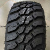 Neumático de Camión ligero, LTR neumático 195r15c, 185r14C 195r14c