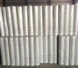 сетка стеклоткани высокого качества 145g белая Алкали-Упорная