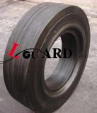 Pneumatic Shaped Solid Tire for Forklift 28X12.5-15