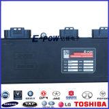 Профессиональная система управления батареи предложения фабрики с высоким качеством