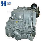 [ديوتز] [ف2ل912] هواء يبرّد [ديسل موتور] محرك لأنّ مولّد مجموعة جرّار