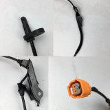 Sensor de velocidade de roda do ABS das peças de automóvel para Honda 57455SDH003