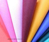 100% pp. Spunbond Vliesstoff verwendet für Sofa und Matratze