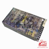 27VDC Enclosed Switching Power Supply 150W (SP-150-27)