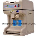 [إيس كروشر] آلة, جليد كاشط آلة (شنغهاي مصنع)