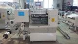 Automatische Nudel Horinzontal Fluss-Verpackungsmaschine mit konkurrenzfähigem Preis