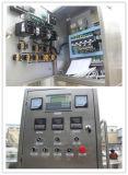 Mikrobierbrauen-Gerät der brauerei-50L Minifür HauptBrew