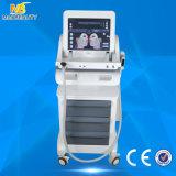 Machine van de Verjonging van de Huid van Doublo van de Ultrasone klank van de Hoge Intensiteit van Hifu de Geconcentreerde