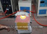 Mittelfrequenz-IGBT Induction Heating Machine (25KW)