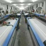 Camma ad alta velocità che si libera del telaio del getto dell'aria del telaio per tessitura