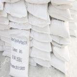 Белый порошок и гранул Tripolyphosphate натрия STPP 94% для моющих средств