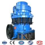 Steinzerkleinerungsmaschine-Maschine/hydraulischer Kegel-Zerkleinerungsmaschine-Preis