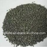 높은 순수성 브라운 알루미늄 산화물 모래