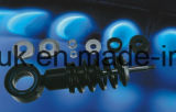 """""""absorber"""" de choque AG1664430120 de HOWO para T7h"""