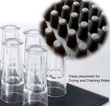 Pvc Barmat/Rubber het Drinken van de Staaf Mat/de RubberMat van de Staaf