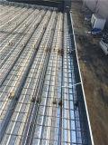 Almacén de acero prefabricado 774 del edificio de la estructura de acero de la área extensa versátil