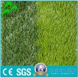 30mm UV 저항 자연적인 보는 정원 왕 합성 잔디