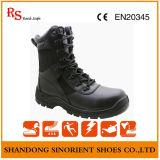 Delta Force Military Boots Men's Tactical Shoes