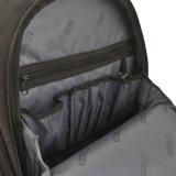 Grandes Tamanhos de mala bolsa escolar com Rodas (S.7145)