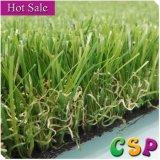 Landscaping high-density поддельный трава для бассеина Swmming