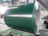 Vario Ral PPGI ha preverniciato la bobina d'acciaio galvanizzata