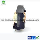Induttore elettronico di memoria di ferrito Et24 per l'alimentazione elettrica