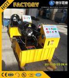 حارّ عمليّة بيع منخفضة سيّارة خرطوم هيدروليّة [كريمبينغ] آلة سعر
