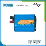 mini invertitore 48V 230V dell'onda di seno di Modifed dell'invertitore di potere dell'automobile 150W