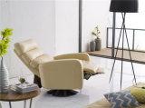 Cadeira Home do braço do giro da mobília