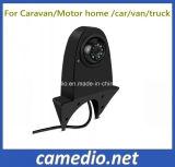 CCD de visión nocturna de la cámara de visión trasera para caravana o autocaravana /Autos/VAN/CAMIÓN