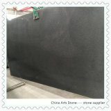 Lastra grigia del granito G654 per le mattonelle di progetto
