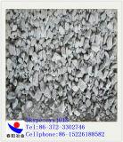Sialbaca как эффективное Deoxidizer в сталелитейном заводе
