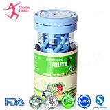 Bio bouteille de vente chaude normale de Fruta amincissant des pillules de perte de poids de capsules