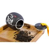 La Chine mûrier spécial de thé Le thé noir