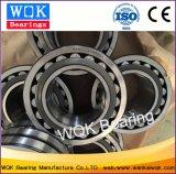Stahlrahmen-kugelförmige Rollenlager-Walzwerk-Peilung der Wqk Peilung-23224ex