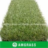 علاوة طبيعيّة خضراء منظر طبيعيّ وقت فراغ [دكينغ] عشب ([أمف411-30ل])