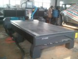 Máquina de roteador de gravura de madeira de alta qualidade