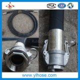 Mangueira hidráulica de alta pressão de R1at/R2at/1sn/2sn 4sh