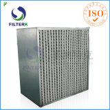 Filterk 보충 Absolent a. Smoke40 기름 연기 필터