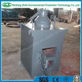 Brander van de Oven van de Verbrandingsoven van het Afval van de Verkoop van de fabriek de Directe Medische