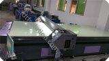 Imprimante Fd1638 à plat avec Epson 2 parties de tête de Dx5