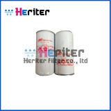 공기 압축기 부속 기름 카트리지 필터 23424922
