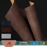 袋の衣服のための良質PVC革
