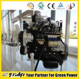 engine de gaz 30-78kw pour le générateur, le véhicule, le camion etc.